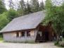Winterhütte 2016